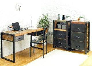 industrial design furniture - HD1700×1230