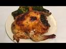 Курица с Сюрпризами 😍🍗 Duhovkada Tovuq pishirish Antiqa usulda