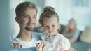 Реклама Kinder-Сюрприз - Юбилейная коллекция с Киндерино