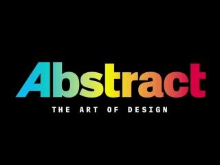 ᴴᴰ Абстракция: Искусство дизайна (1) Abstract: The Art of Design (2017) Кристоф Ниман, иллюстратор 1080p