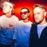 Jukebox trio feat dj groove