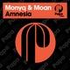 Monyq, Moan - Amnesia