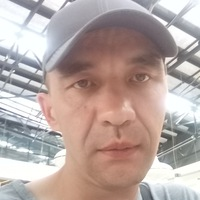 Valentin Ignatyev