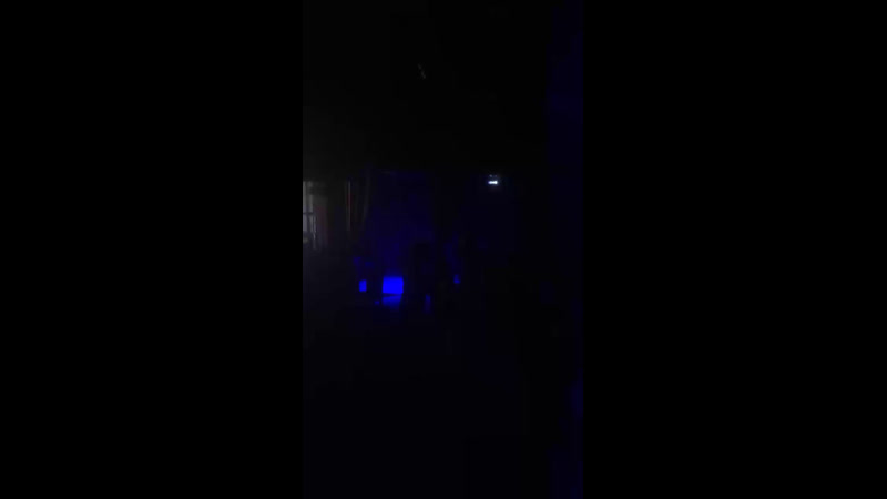 Live: Pub Bar ХМЕЛЁК