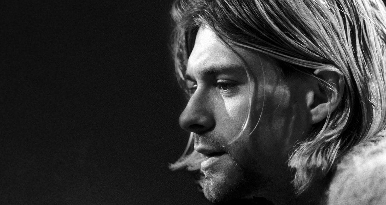 Афиша Kurt Cobain Birthday Fest 2020 / 20.02 / Москва