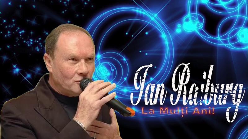 Melodii De Neuitat cu Ian Raiburg Mix 2018