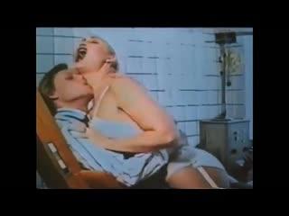 с сср порно секс фильмы