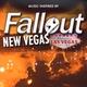 OST Fallout 3 - Butcher Pete