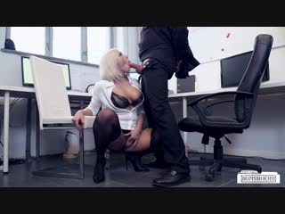 Френдсшоп.рф lilli vanilli [babe, big tits, blonde, cumshot, european, german porn, hardcore,