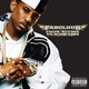 Fabolous feat. JAY-Z, Uncle Murda - Brooklyn