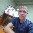 Личный фотоальбом Стаса Шелкова