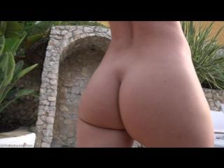 1454 melisa mendini (kristina uhrinova, lexa) lexa go [solo, erotic, posing, close ups, masturbation, ass]