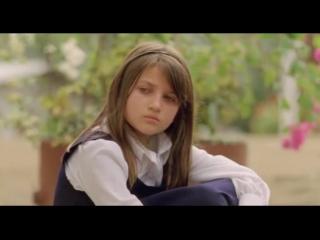 En el nombre de la hija (Ecuador, 2011) Tania Hermida In the Name of the Girl