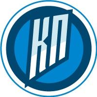 Логотип Образовательный центр «Команда ПРОФИ»