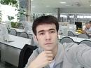 Личный фотоальбом Элбека Аликулова