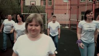 Клип от родителей Выпускников гимназии 10 2019г  Егорьевск