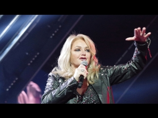 Bonnie tyler holding out for a hero (дискотека 80-х 2017)