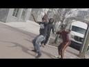NEW DANCE Da Baby - Suge Dance Video KingImprint