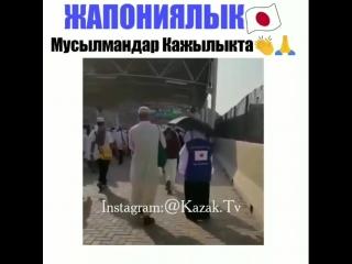 kazak.tv___BmLpAn0gNb5___.mp4