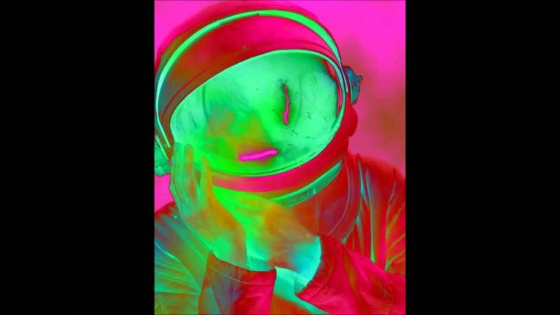 Babylon Zoo Spaceman Remix Dubstep