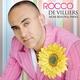 Rocco De Villiers - Baby Elephant Walk/Pink Panther