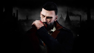Vampyr  - What Is Calling You? (Soundtrack by TeaForOne)