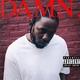 Kendrick Lamar feat. Rihanna - LOYALTY.