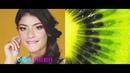 Dalex - Vuelva A Ver - Lyanno (Video Oficial)