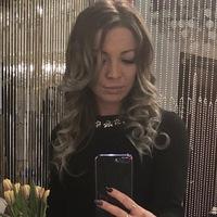 Татьяна Петроченко
