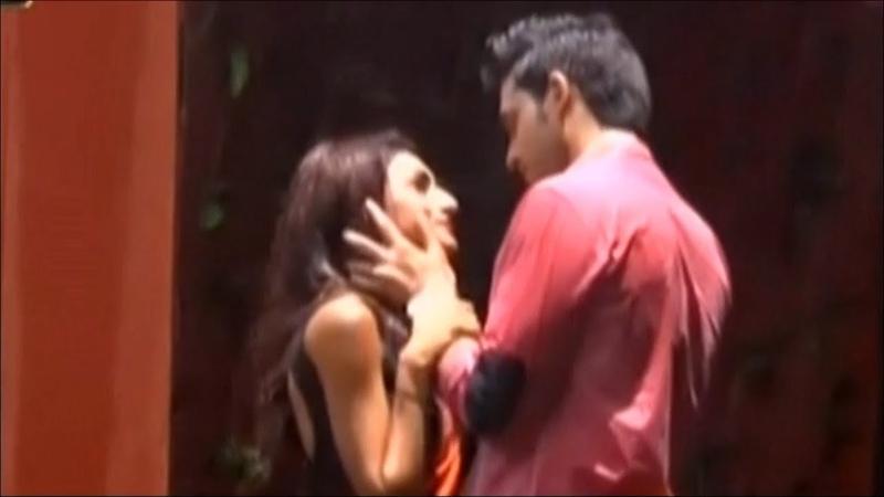 Kasauti Zindagi Kay Season 2 Mr Bajaj meet Anuraag Prerna