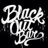 BlackOutBar
