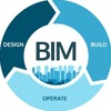 Обучение Revit и BIM в Казахстане