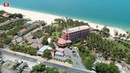 CATY MUINE RESORT PART II 4K ( Resort Cà Ty )