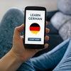Немецкий язык в ТГУ
