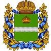 Министерство спорта Калужской области