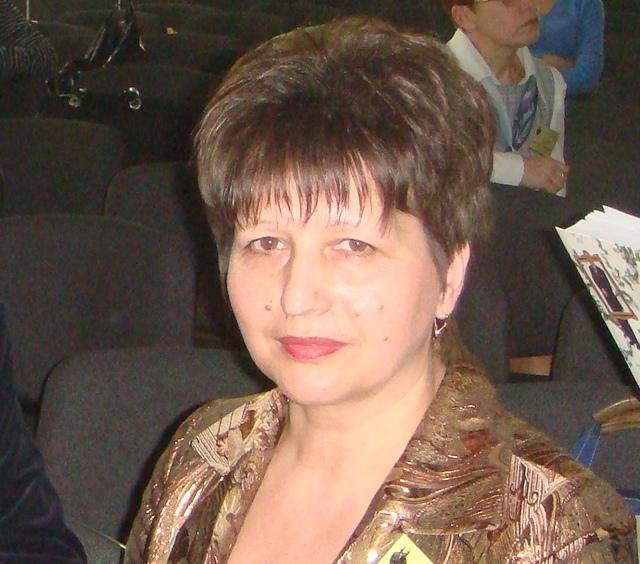 Марченко маркс фото