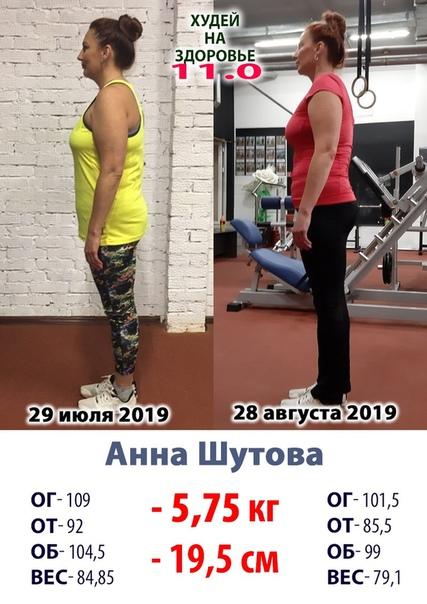 Как Похудеть В Ижевске.