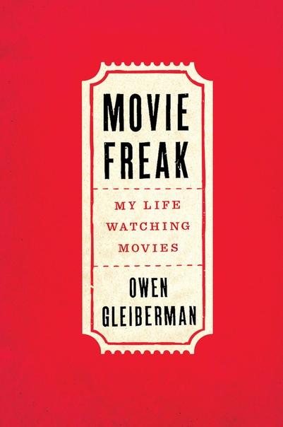 Movie Freak My Life Watching B