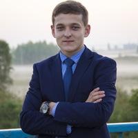 Руслан Юртыев