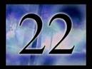 [Chamada] Os 22 Dias Estão Chegando   SBT (1999)
