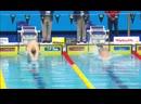 XU JIAYU (🇨🇳) Mens 100m Backstroke Final Fina Long Course World Championship