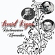 Leonid Kogan, Fiodor Luzanov, Evgeny Svetlanov - Trio élégiaque No. 2 in D Minor, Op. 9: III. Allegro risoluto - Moderato