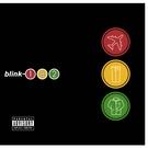 Обложка Shut Up - blink-182