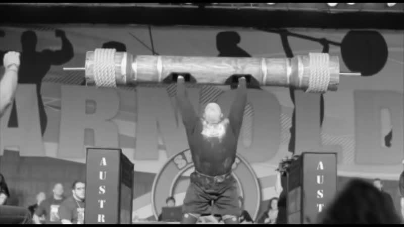 ХВАТ - Победа любой ценой - Мотивация (Ф Емельяненко А Поветкин М Кокляев).mp4