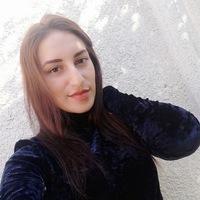 ElenaRostova