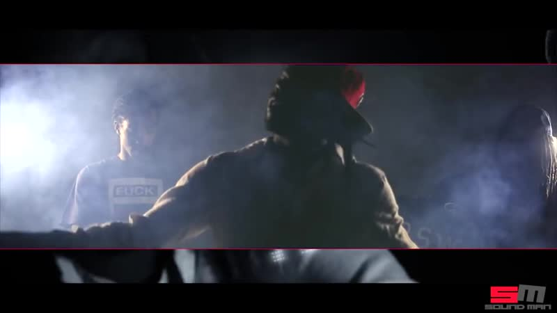 Blizz Money Ft. Young Scooter - Addicted [Shot_Dir By Soundman]