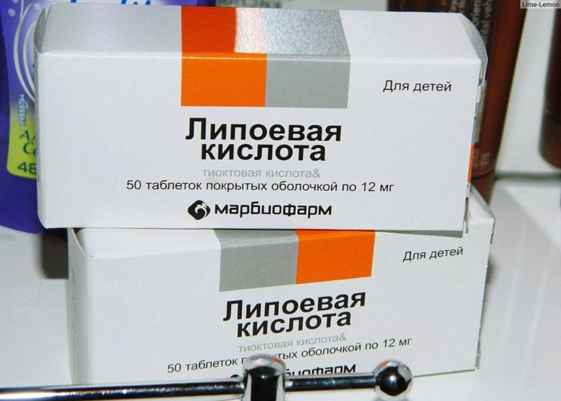Супер средство для омоложения кожи!, изображение №1