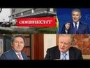 La liquidación del contrato de Odebrecht Luis Carlos Sarmiento es un acto de corrupción GustavoPetro