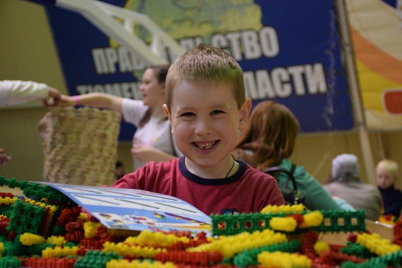30-31 Марта Тобольск СК Центральный - 31
