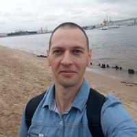 AndreiKoltukov